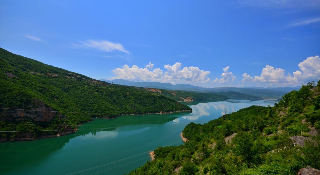 History of Ancient Macedonia