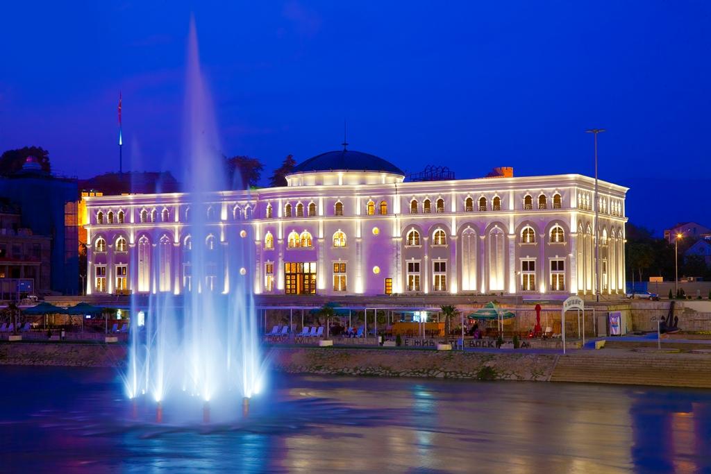 Skopje%20big%20pic%20(13).jpg