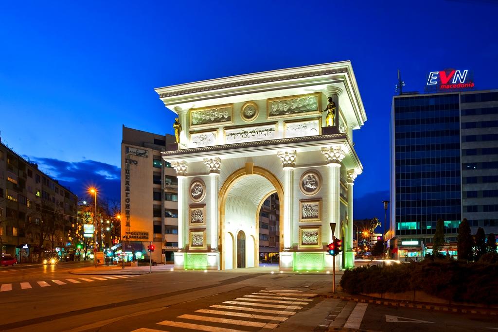 Skopje%20big%20pic%20(16).jpg