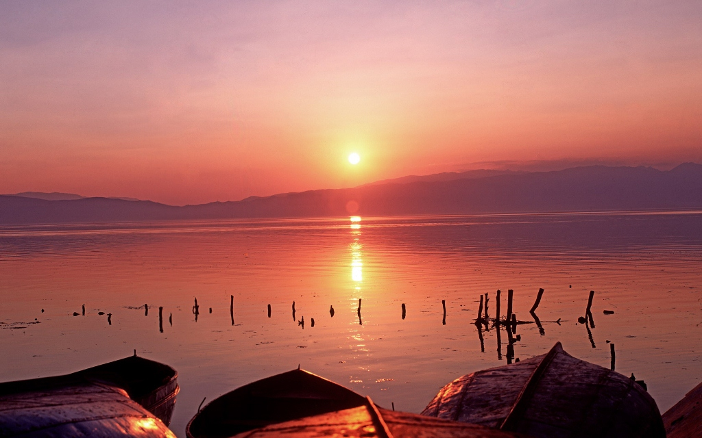 Image result for ohrid