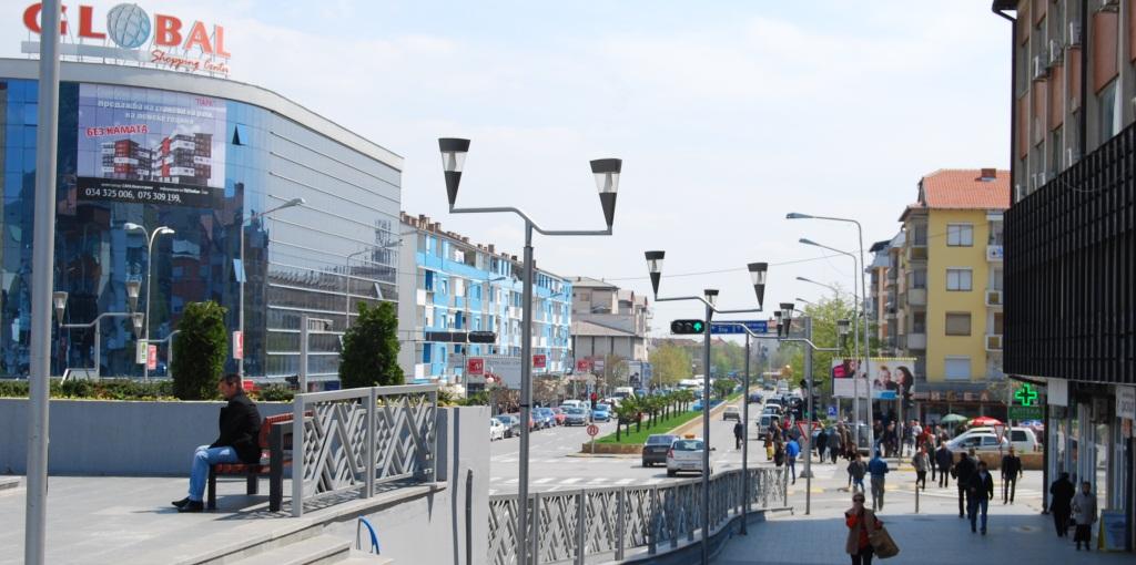 Resultado de imagem para Strumica